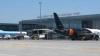 Aeroportul din Doneţk rămâne sub controlul armatei ucrainene