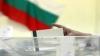 Alegerile din Bulgaria s-au desfăşurat şi în Moldova. Care sunt speranţele alegătorilor