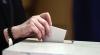 Ucrainenii din Moldova, aşteptaţi la alegeri. Unde puteţi vota