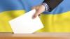 Şase formaţiuni politice ar putea accede în Rada de la Kiev. Rezultatele înregistrate după numărarea a 65% dintre buletine