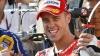 Andrea Dovizioso a adus primul pole position în MotoGP pentru echipa Ducati