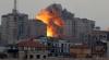 Bombele din apartamente. Unii moldoveni ignoră legea şi riscă să provoace tragedii de proporţii (VIDEO)