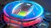 Zenit Arena din Sankt-Petersburg va fi gata în scurt timp. Ce spun oficialii FIFA