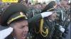 Tiraspolul dă start înrolării în armată. Tinerii pot fi luaţi la oaste cu arcanul până la sfârşitul anului