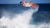 Bătălia finală pentru titlul de cel mai bun surfer din lume se va da în Hawaii