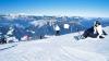 În Austria a avut loc deschiderea oficială a sezonului în sporturile de iarnă