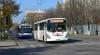 De hram puteţi merge gratis cu autobuzul de la Râşcani la Botanica. Primăria Chişinăului deschide noi rute între sectoare