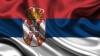APROBAT! Moldovenii vor putea călători fără vize încă într-o ţară din Europa