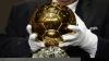 FIFA a anunţat lista celor 23 de fotbalişti care vor lupta pentru Balonul de Aur în 2014