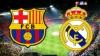 Ore numărate până la cel mai aşteptat meci din această săptămână! Real Madrid se va duela cu Barcelona