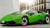Cum ar arăta varianta bugetară a 15 vehicule performante (GALERIE FOTO)