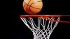 Gama Cahul a ocupat locul de frunte în Campionatul Naţional de baschet masculin