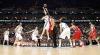 Meciuri spectaculoase în etapa a treia din Euroliga masculină de baschet