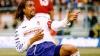 Numele unui argentinian a fost inclus pe tabla de onoare a clubului de fotbal Fiorentina