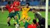 (VIDEO) Suporterii de la meciul Belarus - Ucraina au cântat renumitul cântec INDECENT la adresa lui Putin