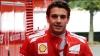 Pilotul francez Jules Bianchi, grav rănit, în urma impactului cu un buldozer