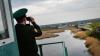 Supărare la Tiraspol: Autorităţile din regiunea transnistreană se plâng de acţiunile vameşilor ucraineni