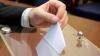 OFICIAL! Câte secţii de votare vor fi deschise în străinătate pentru alegerile din 30 noiembrie