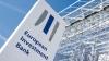 Banca Europeană pentru Investiţii şi-a deschis un oficiu la Chişinău. ''Moldova este importantă pentru noi''