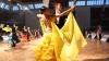 Bronz pentru Moldova la Campionatul Mondial de Dans Sportiv! Doi tineri au completat podiumul învingătorilor la proba standard