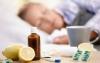 Răcirea vremii crează condiţii favorabile pentru pneumonii. Mai mult de două treimi dintre bolnavi sunt copii