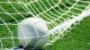 FC Tiraspol s-a dezlănţuit în partida cu FC Costuleni, scor 3:0