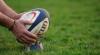 Republica Moldova se pregătește să găzduiască prima etapă a Campionatului European de rugby pe plajă, ediția 2021