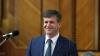 Ministrul Vasile Botnari, la raport: 135 km de drumuri au fost reabilitaţi, iar Calea Ferată va fi divizată