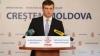 Expresul PDM a ajuns la Ungheni: Ministrul Transporturilor a dezvăluit planurile de modernizare a Căilor Ferate
