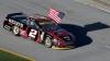Brad Keselowski a câştigat ultima etapă din play-off-ul sezonului de NASCAR
