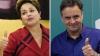 Dilma Rousseff se îndreaptă spre al doilea tur. Marina Silva a ieşit din competiţia pentru preşedinţia braziliană