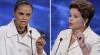Brazilia intră în febra alegerilor. Fotoliul prezidenţial este disputat de două femei