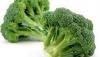 Broccoli ar putea fi leguma-cheie în tratarea autismului
