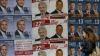 Bulgarii îşi aleg un nou For Legislativ. Cine sunt favoriţii