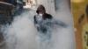 Mai mulţi oameni au murit în urma unor proteste sângeroase în Turcia. Poliţia a utilizat gaze lacrimogene şi gloanţe de cauciuc