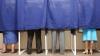 În Moldova vor fi deschise 21 de secţii de vot pentru alegerea preşedintelui României. Află lista oraşelor