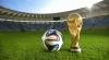 Campionatul Mondial din 2026 ar putea avea loc în unul din statele zonei CONCACAF