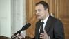 Ministrul Economiei asigură că la iarnă moldovenii nu vor îngheţa şi Gazprom va coborî preţul la gaz
