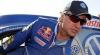 Pilotul Carlos Sainz s-a filmat într-un spot publicitar inedit (VIDEO)