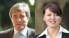 Reprezentanţii politici ai Chişinăului şi Tiraspolului îşi dau întâlnire din nou. Ce subiecte vor figura pe ordinea de zi