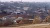 Câţiva locuitori din Ceadîr-Lunga, obligaţi să-şi dărâme casele pentru a primi ajutor financiar acordat de Guvern