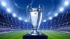 Nebunie totală în Liga Campionilor! Bayern Munchen a anihilat AS Roma cu 7 la 1
