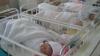 Un cec de un milion de lei a fost transmis Institutului Mamei şi Copilului