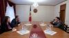 Consiliul Europei va scoate Moldova de sub monitorizare, dacă parlamentarele din noiembrie vor fi organizate democratic