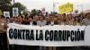 Raid anticorupţie de amploare în Spania: Anchetatorii cercetează afaceri dubioase de sute de milioane