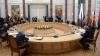 Revista presei: Acțiunile Rusiei care sancționează Moldova pentru opțiunea sa europeană, subminează încrederea statelor din CSI