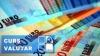Cursul stabilit de Banca Naţională a Moldovei pentru principalele valute de referinţă