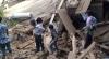 Cutremur devastator în sud-vestul Chinei. Peste 300 de oameni au fost răniţi