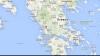 Cutremur în nordul Greciei: Seismul nu a făcut victime sau pagube materiale