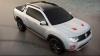 O nouă bijuterie de la Dacia şi Renault va fi prezentată la Salonul auto din Brazilia